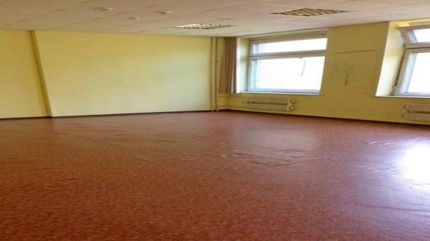 Сдаю офисное помещение 75м2,  Москва