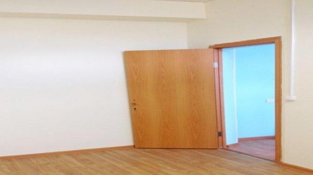 Сдам офисное помещение 23м2,  метро Орехово