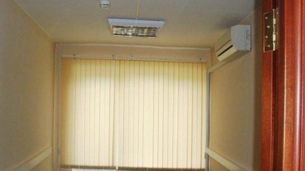 Сдам в аренду офис 228.6м2, метро Нахимовский проспект, 299924руб.