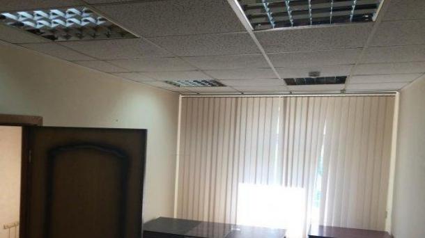 Сдам офисное помещение 22м2,  Москва