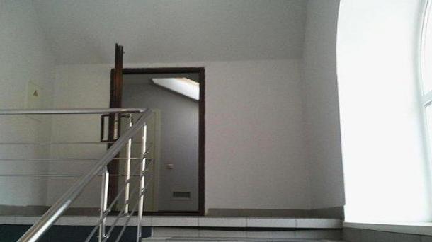 Сдам офисное помещение 238м2,  метро Цветной бульвар