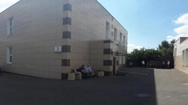 Помещение под офис 377м2, Москва, 251082руб.