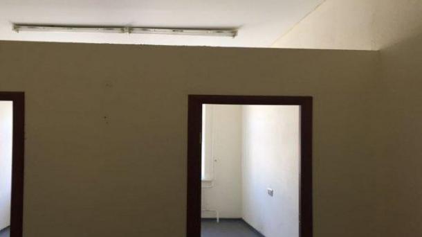 Офисное помещение 80м2,  120000руб.