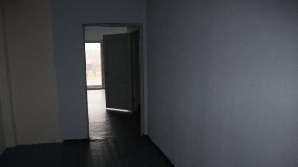 Офис 45.7м2, Спортивная