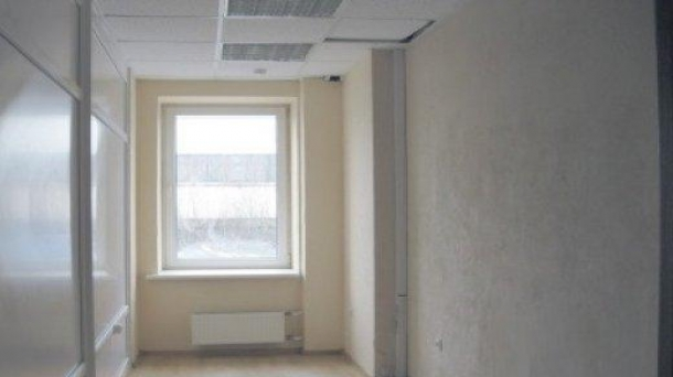 Офис 39.5м2, МЦК Коптево