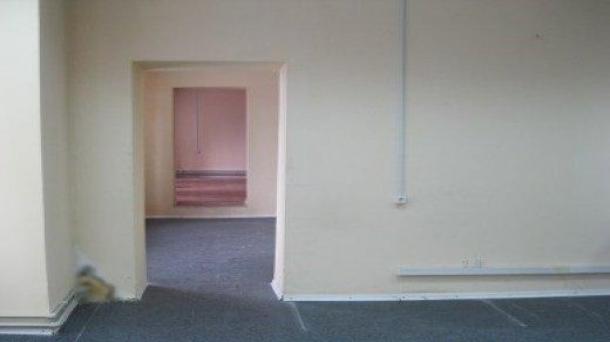 Офис 96.2м2, МЦК Коптево