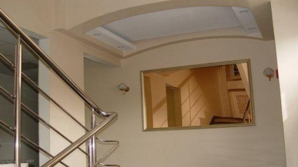Сдам офисное помещение 87.6м2,  метро Водный стадион