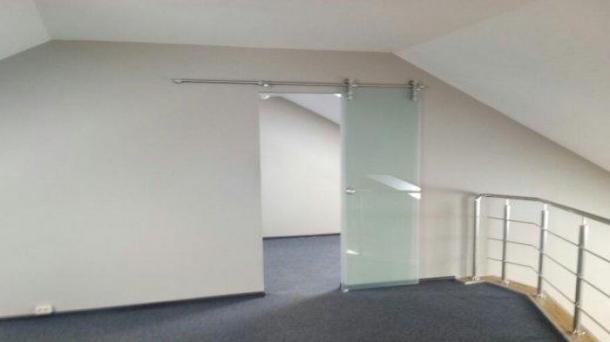Аренда офисного помещения 150м2, Москва, 135000руб.