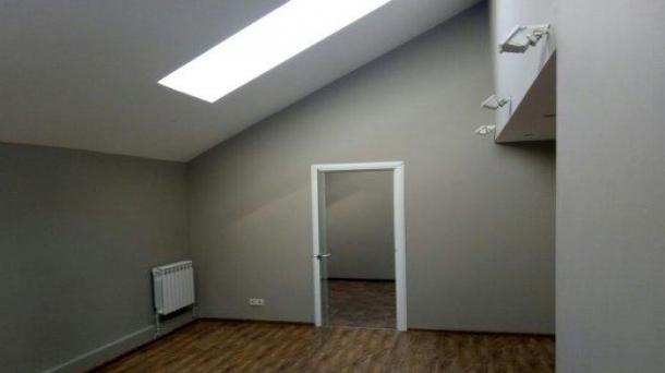 Офисное помещение 40м2, 36000руб., метро Нагорная