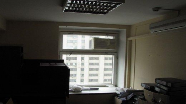 Офисное помещение 45м2, 80055руб., метро Октябрьская