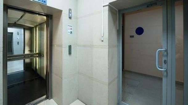Помещение под офис 111.4м2, метро Багратионовская, 167100руб.