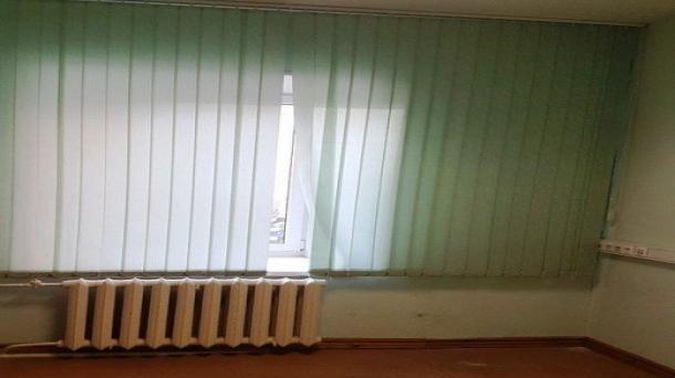 Офис 186м2, Потаповский переулок, 5с5