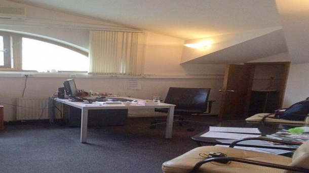 Площадь под офис 25м2, Москва, 58325руб.