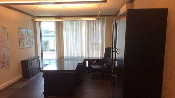 Сдаю офисное помещение 64м2, 149312руб., метро Новокузнецкая