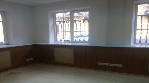 Сдам офисное помещение 121м2, 191543руб., метро Таганская