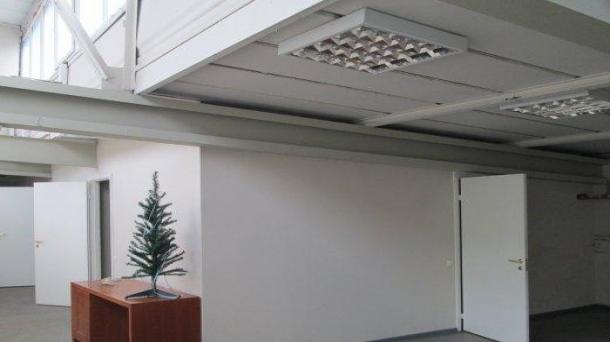 Аренда офиса 265м2, 419495руб., метро Таганская