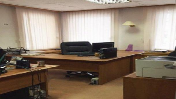 Сдам офис 201м2,  335067руб.