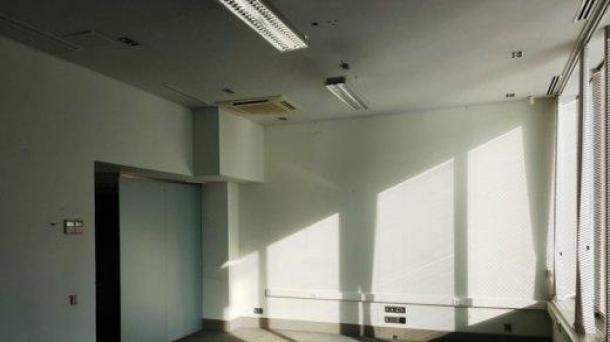 Сдам в аренду офисное помещение 223м2, метро Краснопресненская, метро Краснопресненская