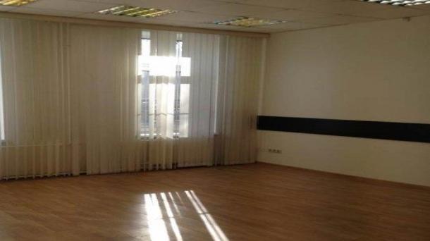 Сдам офис 59.5м2,  Москва
