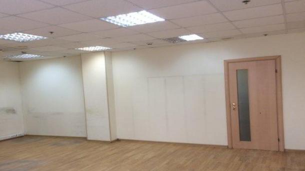 Офис в аренду 181.1м2, Москва, 286682руб.