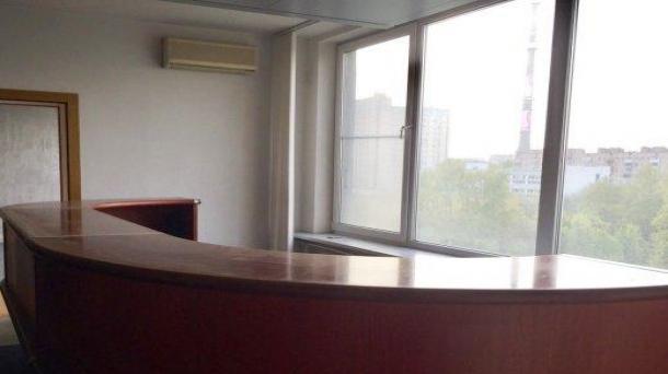 Офисное помещение 90м2,  Москва