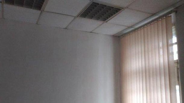 Площадь под офис 10.7м2, Москва, метро Курская