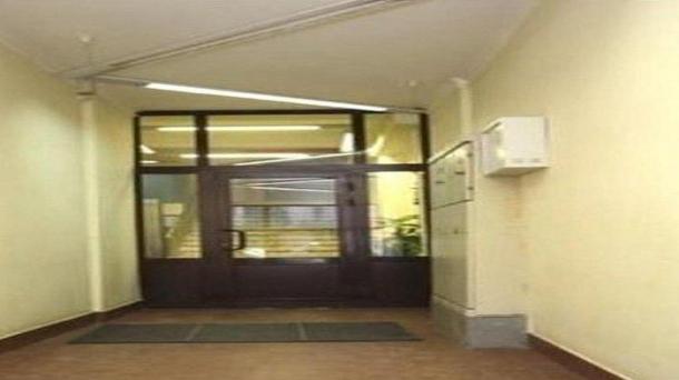 Офис 148.9м2, Тургеневская