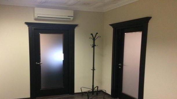 Сдам в аренду офисное помещение 24м2, Москва, 37992руб.