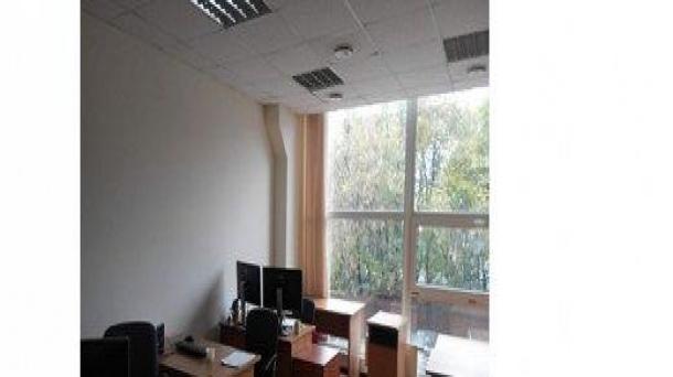 Сдам офис 148м2,  148000руб.