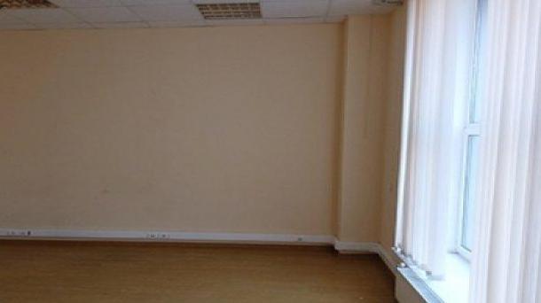 Сдам офисное помещение 208м2,  метро Тульская