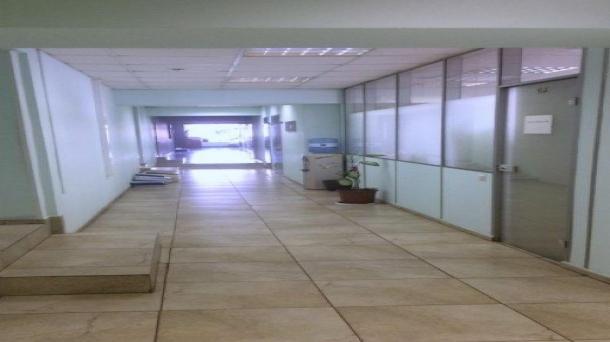 Аренда офисного помещения 250м2,  Москва