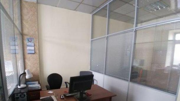 Аренда офиса 42.3м2, метро Таганская, метро Таганская