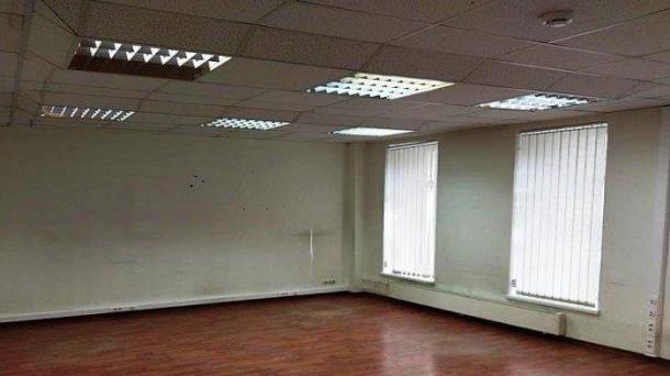 Офис в аренду 35м2,  55405руб.