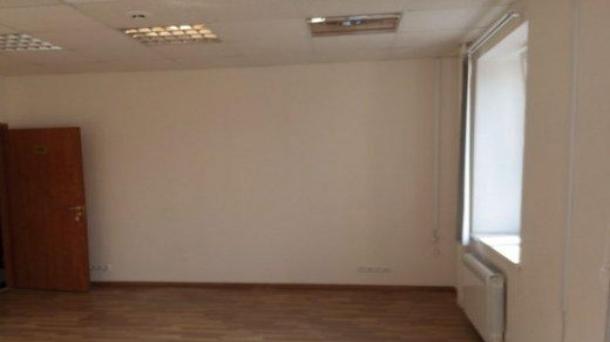 Сдам в аренду офис 23.8м2, 33011руб., метро Люблино