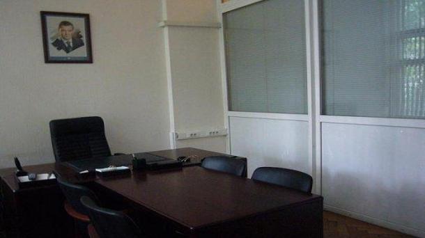 Сдаю офисное помещение 37м2, 66600руб., метро Лубянка