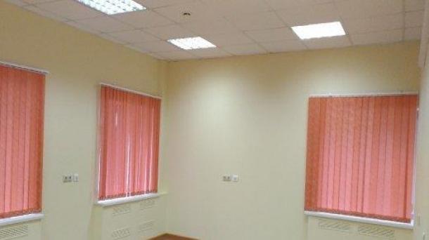 Офисное помещение 46м2,  105432руб.