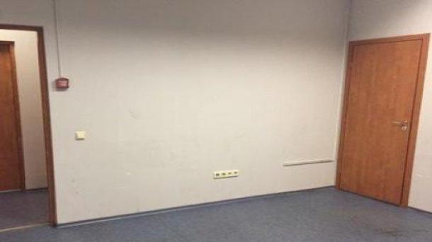 Офис в аренду 50.9м2, 40313руб.,
