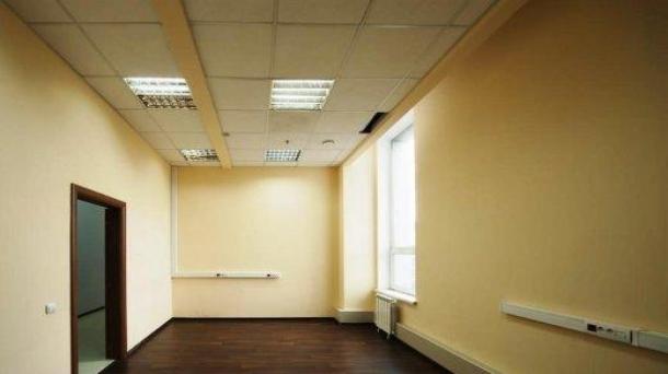 Сдам в аренду офисное помещение 207.7м2,  Москва