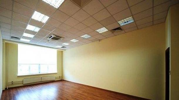 Сдам офис 101.2м2, Москва, 151800руб.