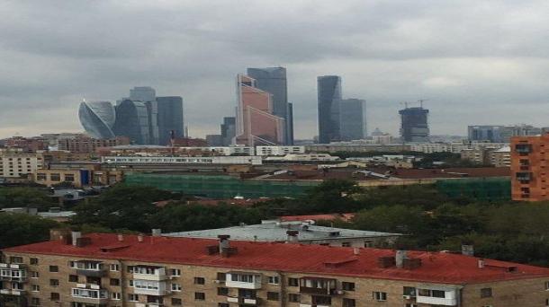 Сдам в аренду офисное помещение 52м2,  Москва