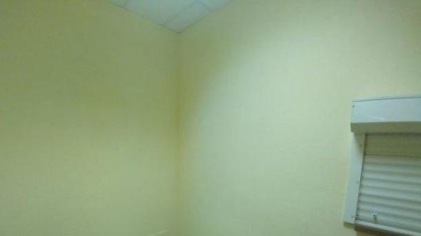 Сдаю офисное помещение 64.9м2, 121688руб., метро Таганская