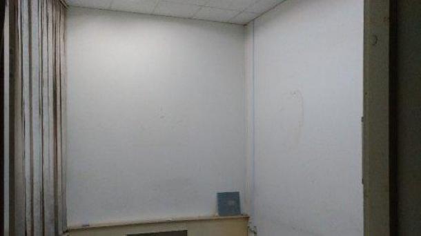 Сдам офисное помещение 125м2,  234125руб.
