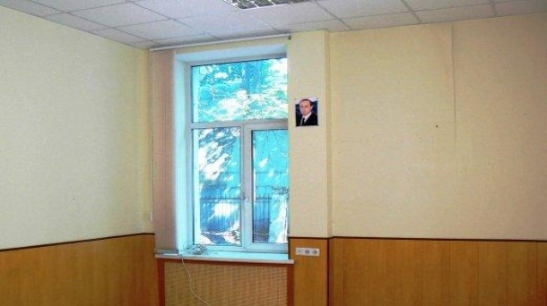 Офис 250м2, проезд Русанова, 2