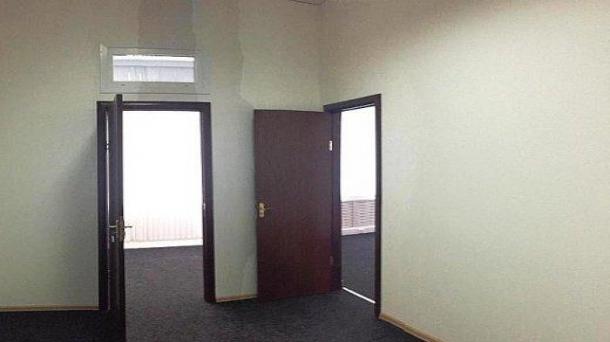 Офис 94м2, улица Кульнева, 3