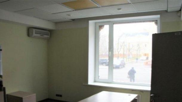 Офис в аренду 295м2, Москва, метро Авиамоторная