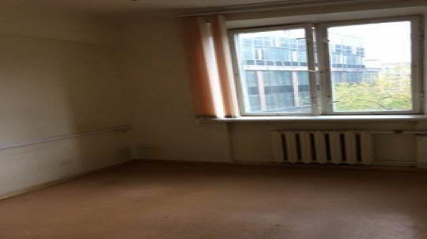Аренда офиса 29.9м2, Москва, 84707руб.
