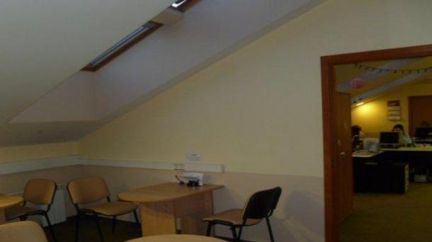 Офис 99м2, Потаповский переулок, 5