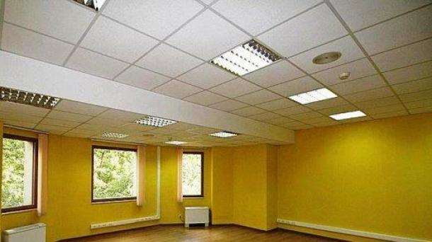 Сдам в аренду офисное помещение 72.7м2,  Москва