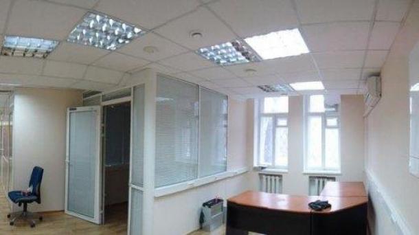 Сдаю офисное помещение 220м2, 210100руб., метро Беговая