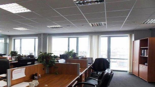 Сдаю офисное помещение 160м2,  Москва